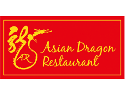Asian Dragon Chinese & Thai Restaurant